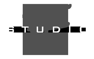 Logo Paolo Fusi Studio